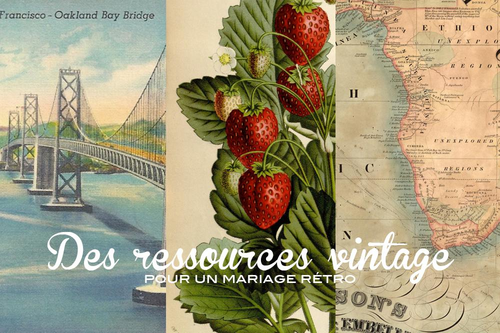 DIY – Retro Resources