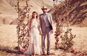 Free People – Collection Ever After 2015