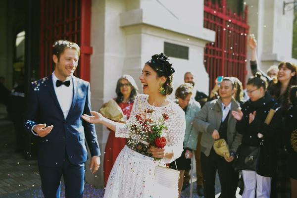 photo-de-mariage-candice-henin-13