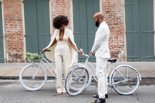 Solange&Alan-Wedding-Bike