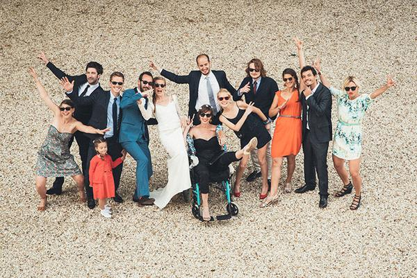 Photos-de-mariage-Aurore-JB-Love-Song11