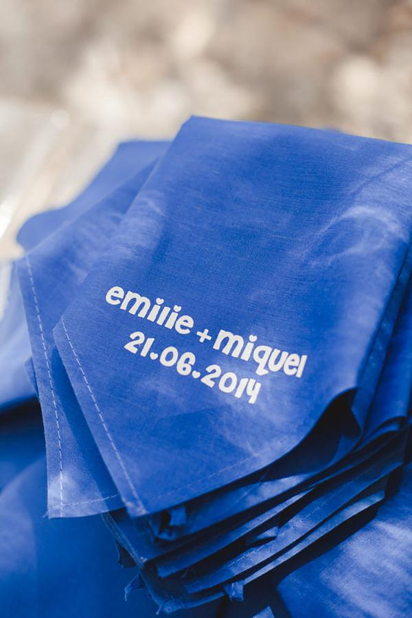 Reportage-mariage-ElodieWinter-EmilieetMiquel1