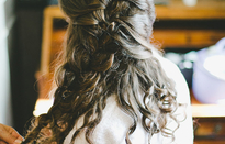 paulinefphotography_mariage_provence_sud_C&N-008