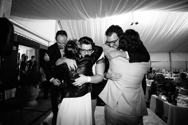 Photos-de-mariage-Clemence&Romain-Ela-and-The-Poppies17