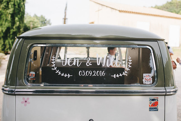 Photos-de-mariage-Capturelife-Jennifer&William31