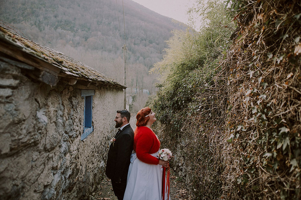 Photos-de-mariage-Emilie-Marc-Zed-Photographies6