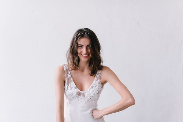 View More: https://chloelapeyssonnie.pass.us/shooting-aurelia-hoang-collection2018