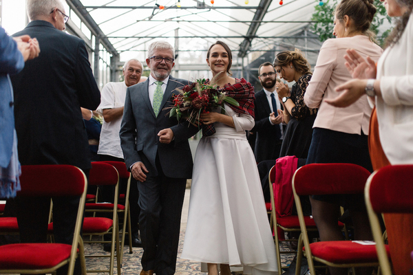 photo-de-mariage-anne-flore&clement-alainm29