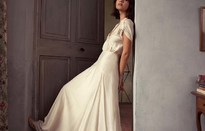 sessun-collection-mariage-2018-00002