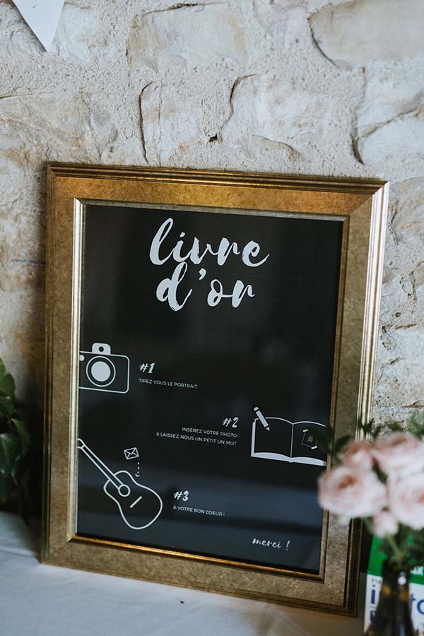 Mariage-cool-rocknroll-bourgogne
