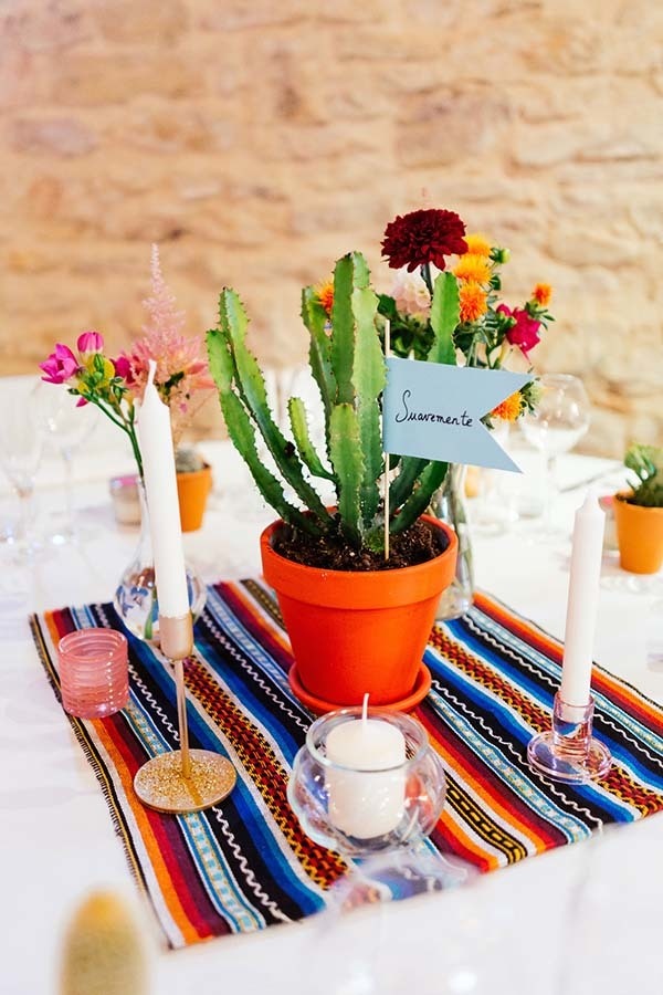 mariage mexicain