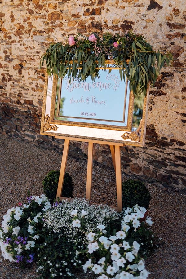 mariage-tropical-colombien-maine-loire