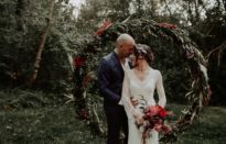 0-Header-E+F_pinewood-weddings_008