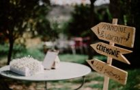 mariage-montagne-hd-5