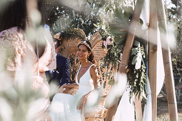 mariage-chic-exotique-Provence