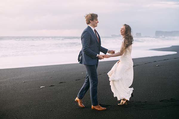 inspirations-shooting-mariage-day-after-islande