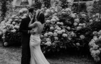 Header-mariage-landes-boheme-chic-marine-marques-photographe-124-copie