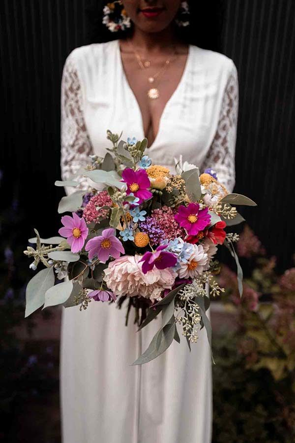 idees-mariage-colore-vintage-eco-responsable