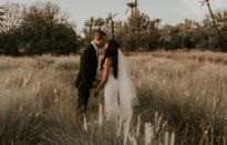 Header-pipayreda_davidmaire_marrakech_destinationwedding-373-copie