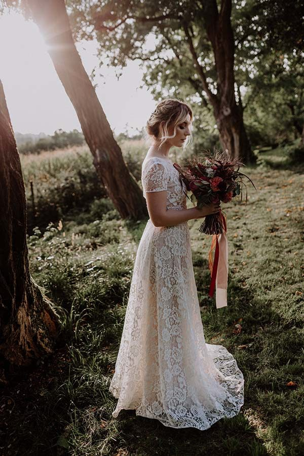 inspirations-mariage-intimiste-vegetal-pologne