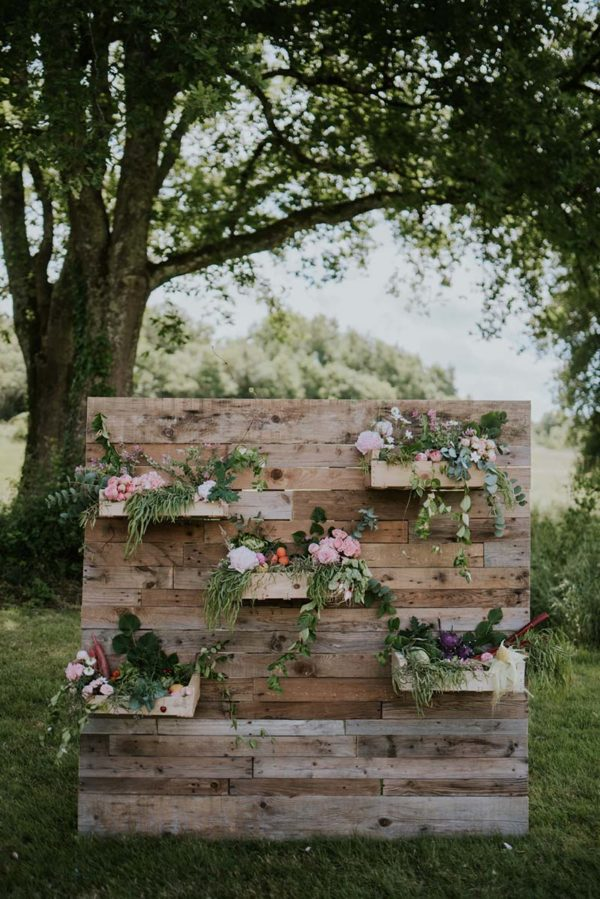mariage-vegetal-champetre-aquitaine