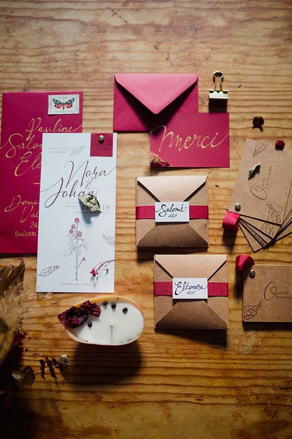 inspirations-mariage-rock-glamour-hiver