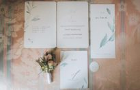 camillemarciano-mariage-zinebromain_24