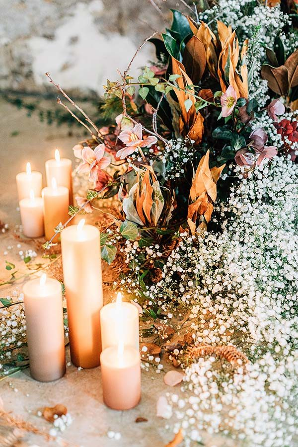 inspirations-mariage-hivernal-colore-seine-marne