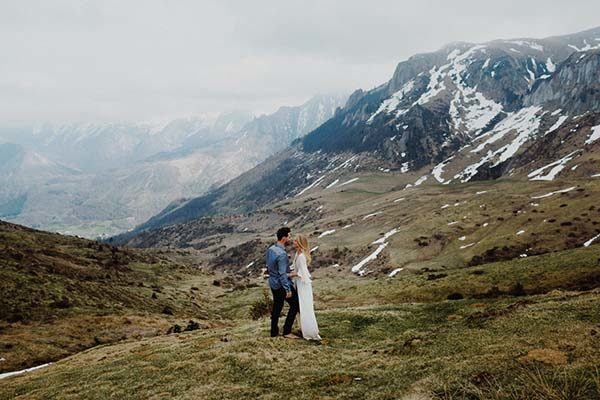 idees-mariage-intimiste-eco-responsable-pyrenees
