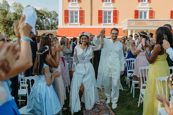mariage-cool-chic-ain