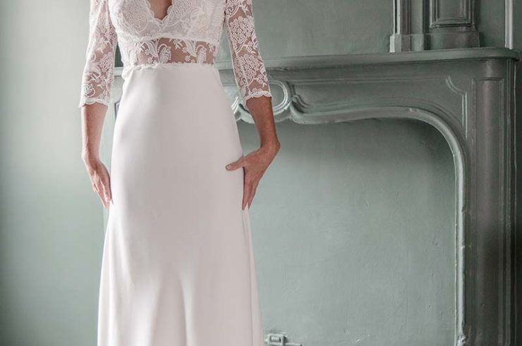 Elodie Michaud, collection 2021