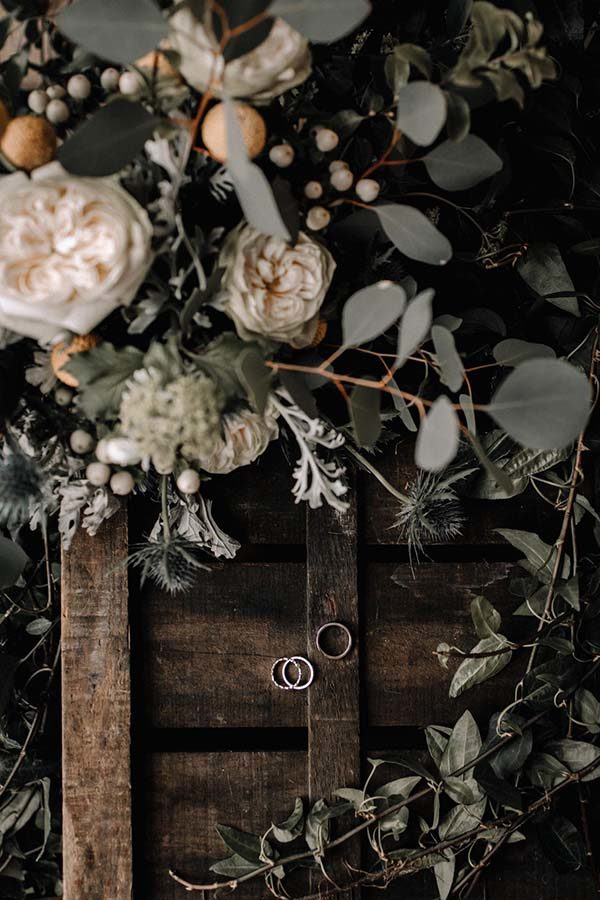 inspirations-mariage-cosy-eco-responsable-anjou