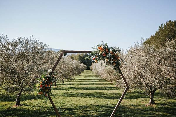 idees-mariage-fun-tendance-colore-provence