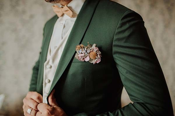 inspirations-mariage-retro-authentique-colore