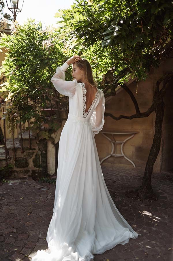 maison-couture-ncv-robes-mariee-retro-sophistiquees