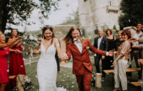 00-header-the-frenchy-mood-photographe-mariage-toulouse-113