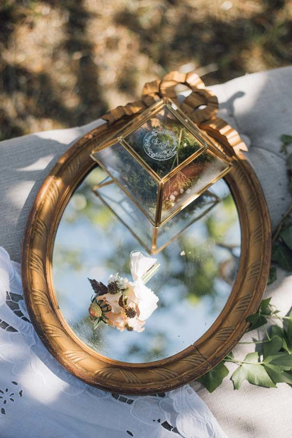 inspirations-mariage-intime-champetre-romantique