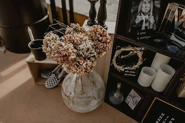inspirations-mariage-urbain-moderne