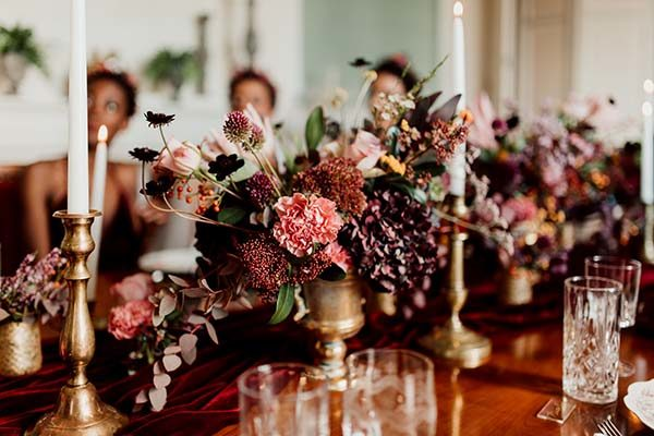 inspirations-mariage-automnal-chic-retro