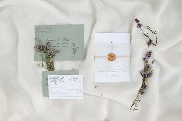 inspiration-mariage-intime-simple-champetre