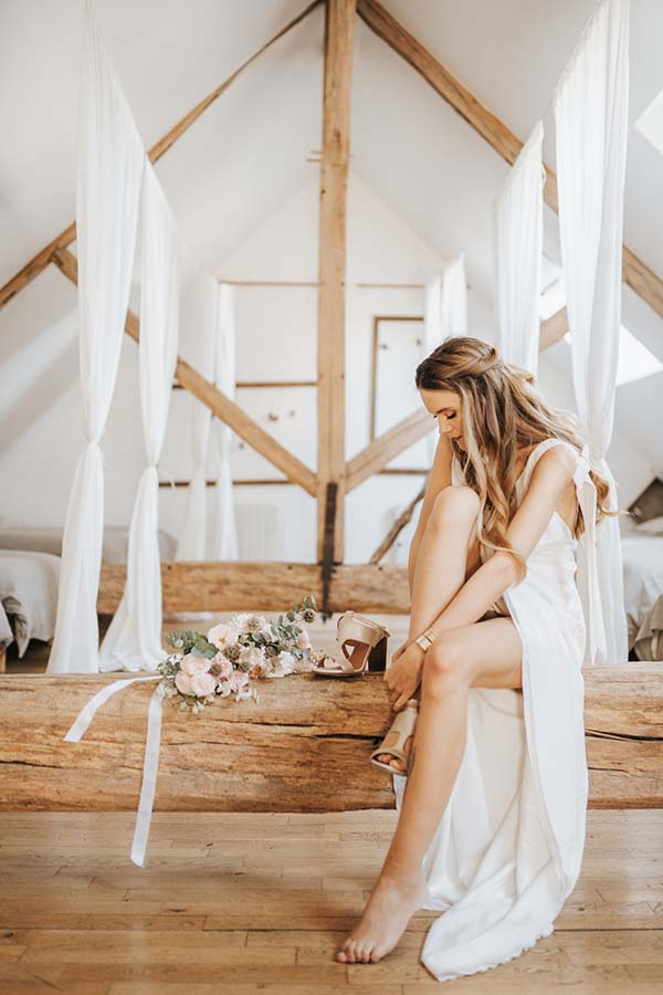 inspirations-mariage-romantique-champetre-moderne