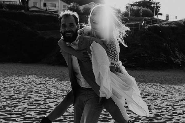 inspirations-mariage-fun-folk-original