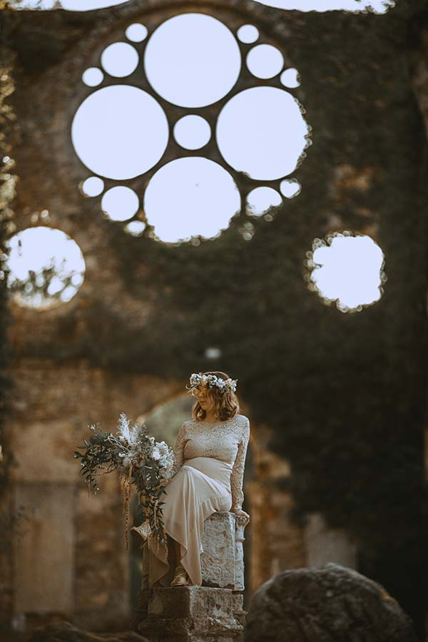 inspirations-mariage-boheme-chic-vallee-chevreuse
