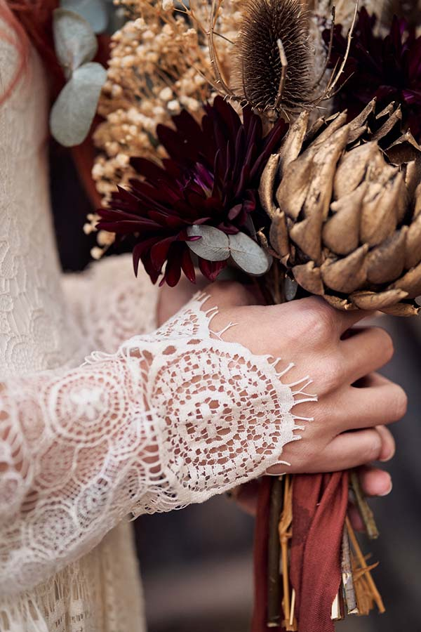 inspirations-mariage-mystique-automnal-intimiste