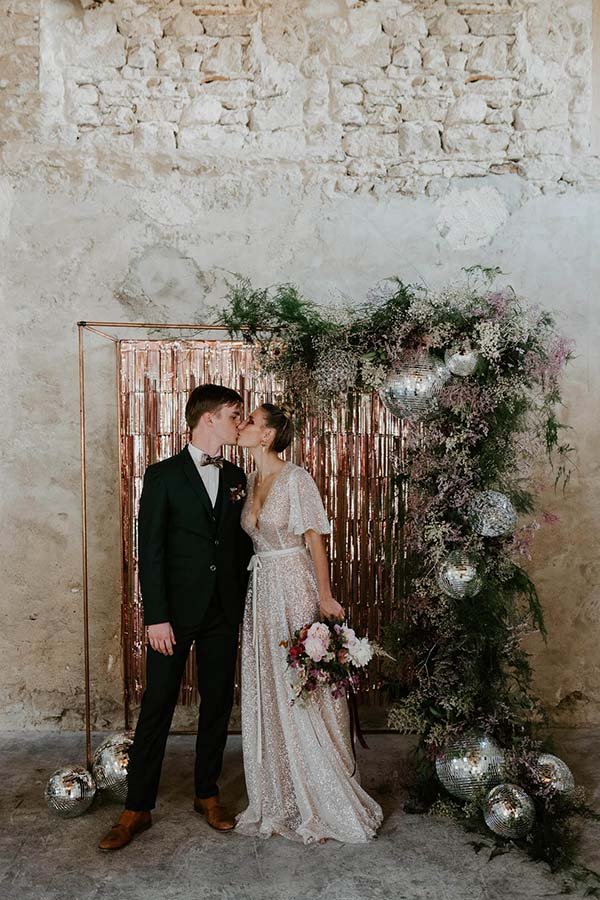 inspirations-mariage-glamour-moderne-provence