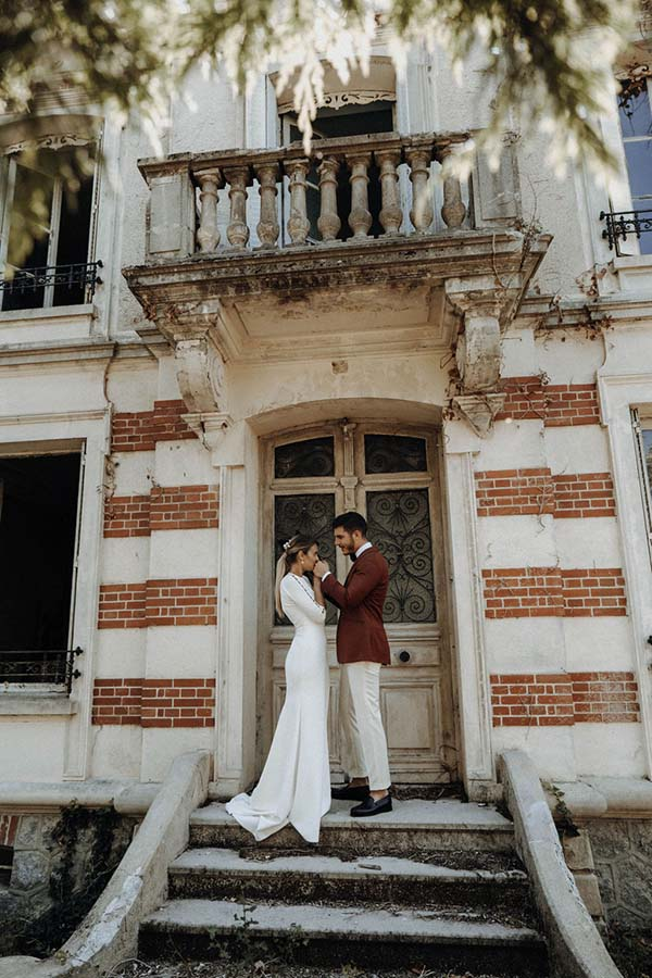 inspirations-mariage-urbain-champetre