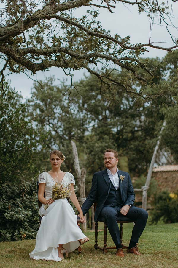 mariage-cool-naturel-original-corse