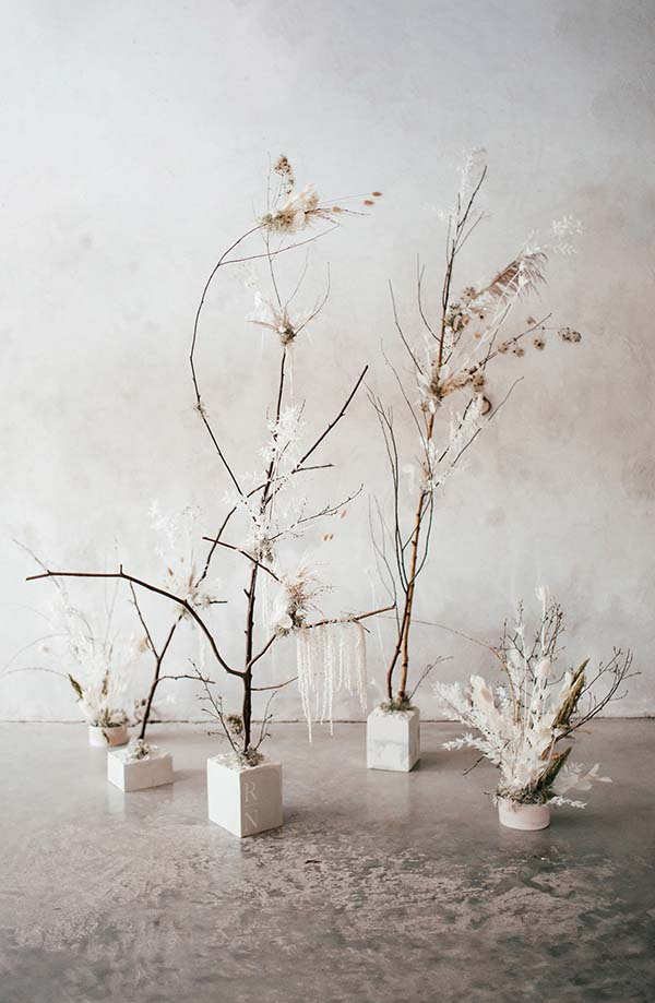 mariage-mineral-vegetal-eco-friendly