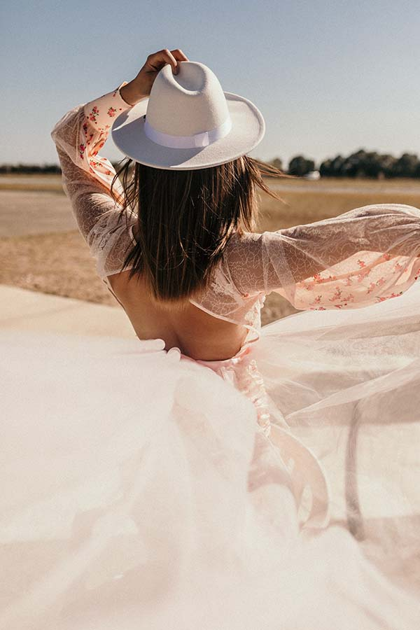 inspirations-mariage-boho-folk-fun-intimiste