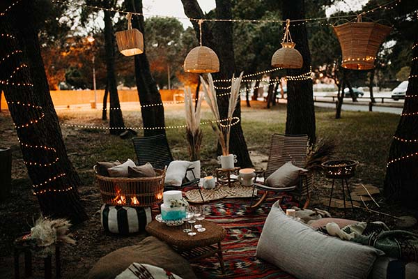 inspirations-mariage-chill-plage